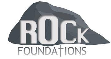 rock .jpg