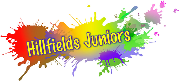 HillfieldsJuniors.png
