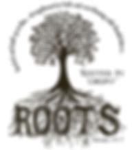 Roots-2017-logo.jpg