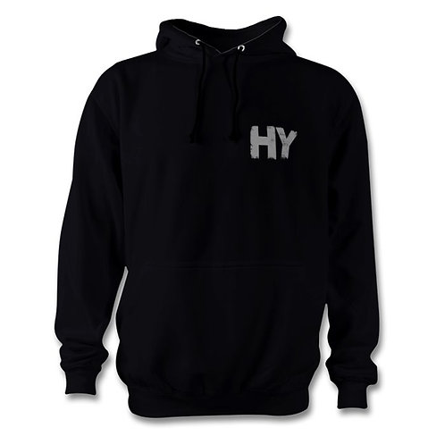 Hillfields Youth Hoodie