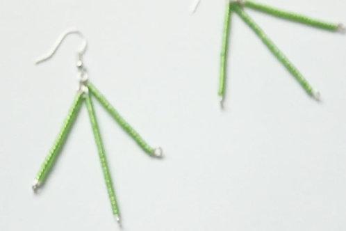 Green Triplet