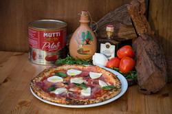 pizza_still_life