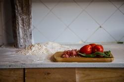 tomatoes_flour