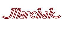 logo-Mrk.jpg