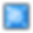 icons8-sapphire-48.png