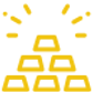 icons8-gold-bars-64.png
