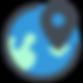 icons8-lieu-dans-le-monde-entier-64.png