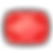 icons8-ruby-48.png