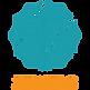 AZ-JEWELS-logo.png