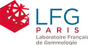logo-LFG.jpg