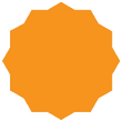 AZJ-v-orange.png