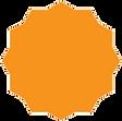 v-orange.png