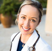 Dr. Madison Rose Mobile Vet San Diego, CA