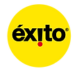 Logo_Exito_colombia.png