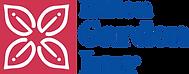 Hilton_Garden_Inn_logo.svg.png