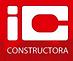 IC-CONSTRUCTORA.png