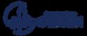 constructora-origen-logo-01.png