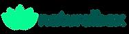 Logo Naturalbox 2021  horizontal-01_edited.png