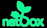 Logo 2 Natbox-05_edited.png
