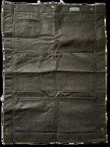 Panel 6 Bolsillos.png