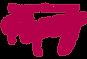 Logo-popsy-Tipo-1.png