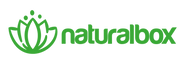 Logo NUEVO Naturalbox 2018  horizontal-0