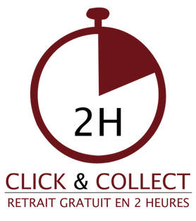 logo-click-and-collect-no-border-ok.png