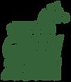 logo_yesil-01.png