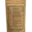 Thumbnail: Green Zebra BIOSTICK - 5'li Süper Paket