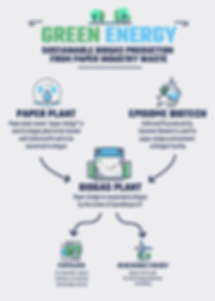 episome_infographic_980px.png
