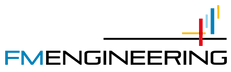 FMEngineering_logo_444х138.png