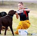 image pets bushfire.JPG