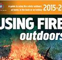 using fire outdoors.JPG