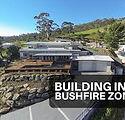 Building in a bushfire zone.jpg