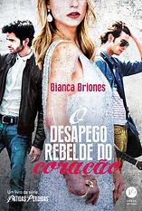4-_O_desapego_rebelde_do_coração.jpg