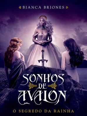 Sonhos de Avalon.jpg