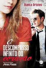 3_-_O_Descompasso_Infinito_do_Coração.