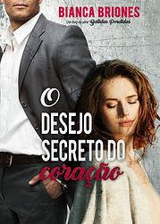 Bianca_Briones_-_O_Desejo_Secreto_do_Cor