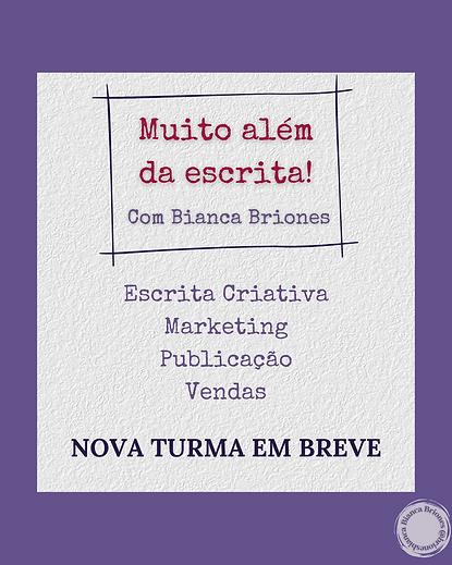 curso de escrita criativa e marketing.pn