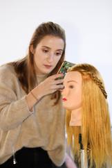 aprender-penteados-noiva.jpg