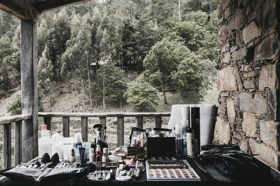cabelo-makeup-preparação-casamento.jpg