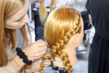 aprender-penteados-casamentos.jpg