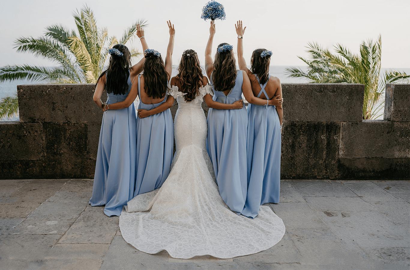 Bride and Bridesmaids Forte da Cruz.png