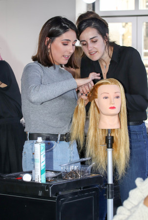 hairstyling-formadora.jpg