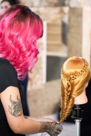 curso-penteados-formação-tranças.jpg