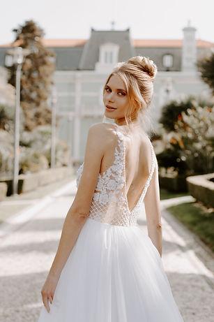 bride-hair-updo.jpg