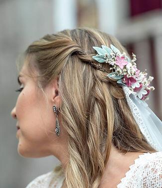Bridal_Hairstyling_Entretran%25C3%2583%25C2%25A7as_edited_edited.jpg