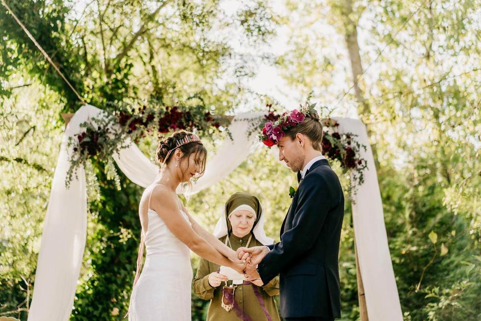 Fotografia por The Framers   Wedding Planner My Fancy Wedding   Quinta do Hespanhol
