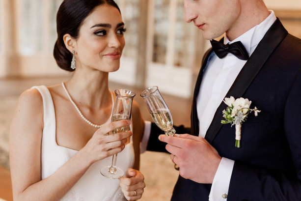 casamento-chique-luxuoso