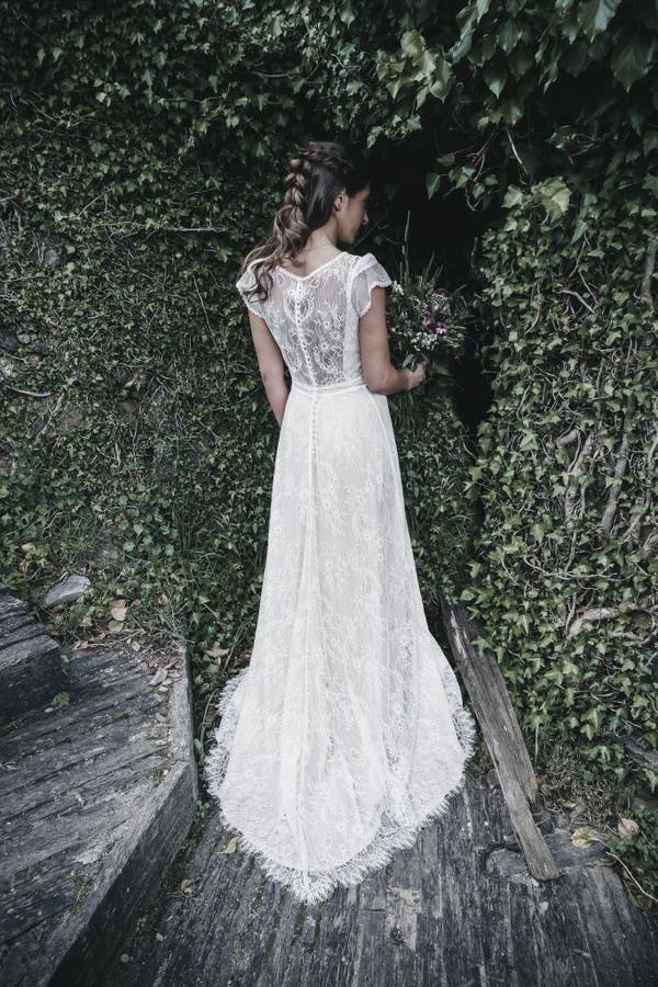 casamento-campestre-vestido-noiva.jpg